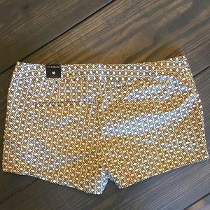 Express Shorts Size 10 NWT